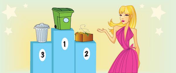 Compost_c_3_3